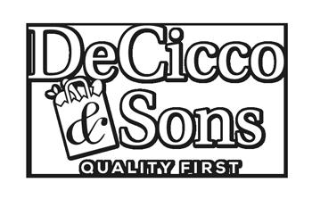 DeCiccoAndSons-Logo-NewWebsite2