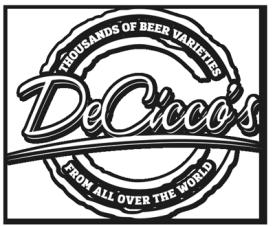 DeCiccosBeer-NavLogo-NewWebsite
