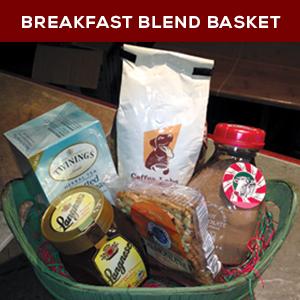 Tile-BreakfastBlendBasket