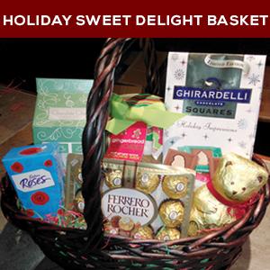 Tile-HolidaySweetDelightBasket