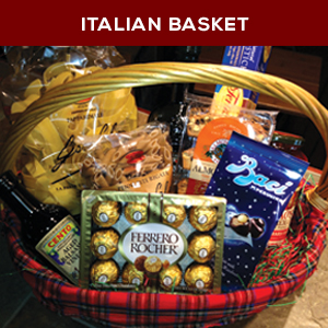Tile-ItalianBasket