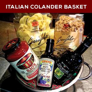 Tile-ItalianColanderBasket