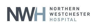 Northern_Westchester_Hospital_1456201