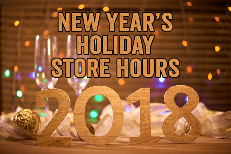 best buy store hours new years 28 images best buy new - Best Buy Hours Christmas Eve