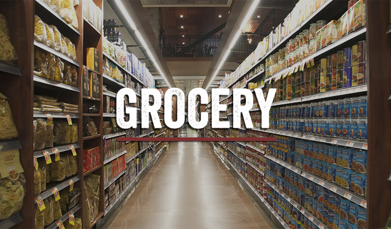 DeCicco & Sons Grocery