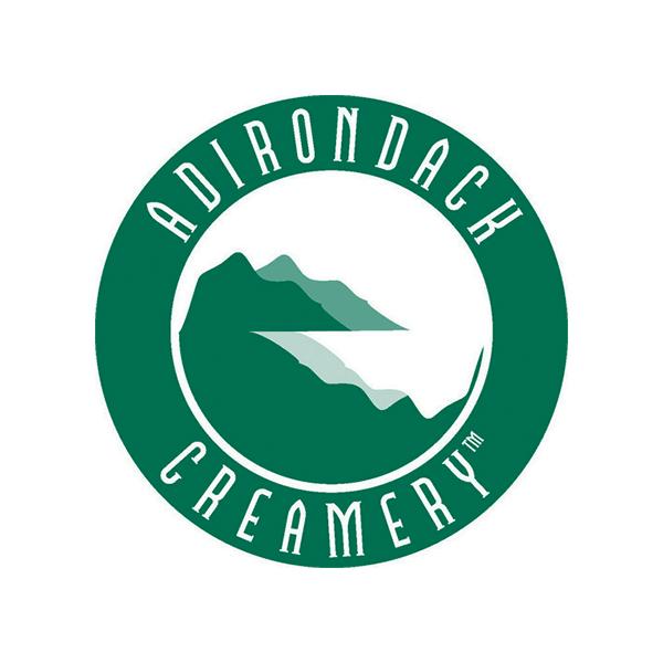 Adirondack-Creamery