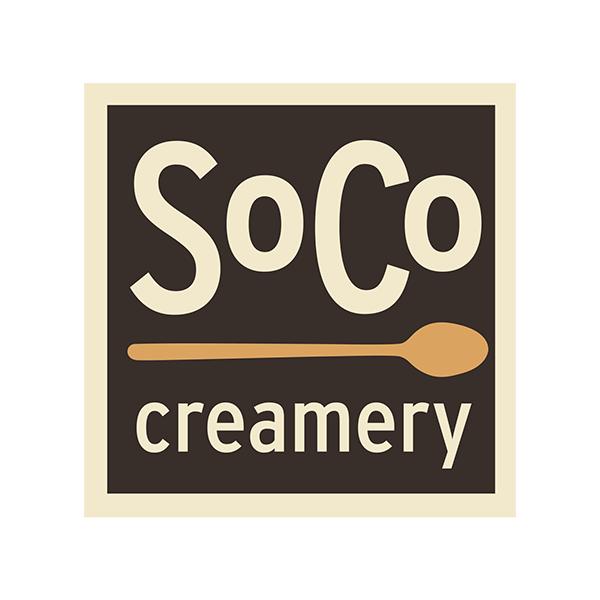 SoCo-creamery