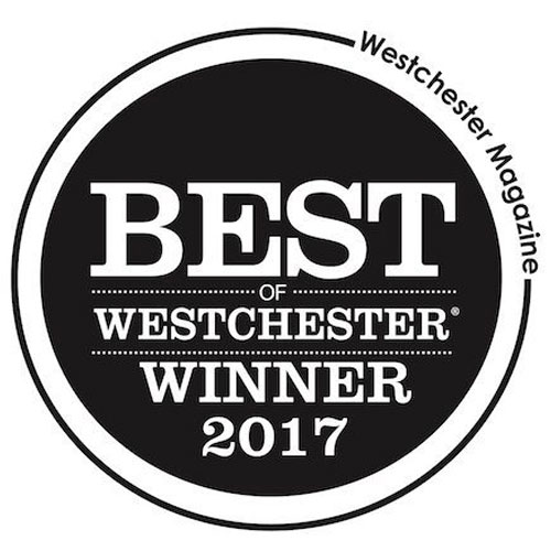 Best of Westchester 2017