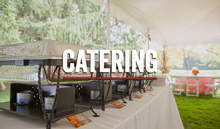 DeCicco & Sons Catering