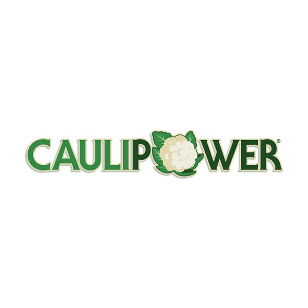 caulipower