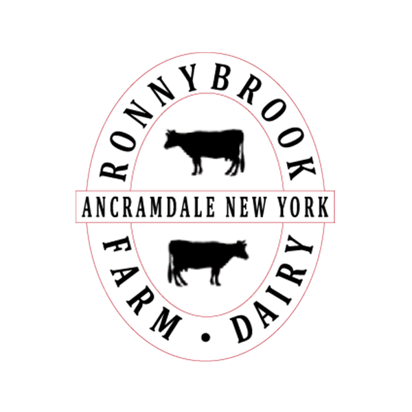 Ronnybrook Farm
