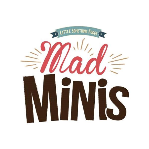 Mad Minis