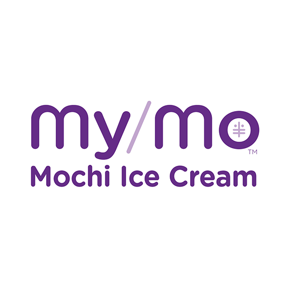 My/Mo Ice Cream