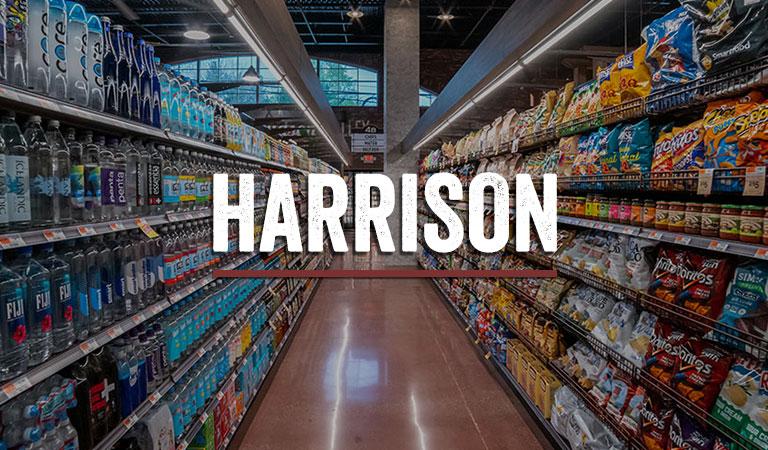 DeCicco & Sons Harrison, NY