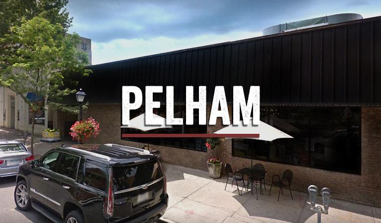 DeCicco & Sons Pelham, NY