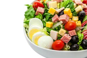 DeCicco & Sons Salads