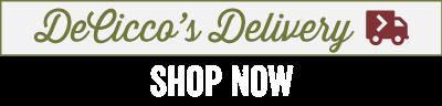 DeCicco's Delivery. Shop Now!